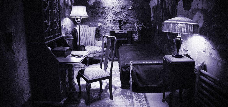 bewertung von ideen werbeagentur l beck. Black Bedroom Furniture Sets. Home Design Ideas